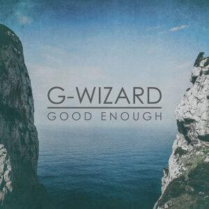 G-Wizard 歌手頭像