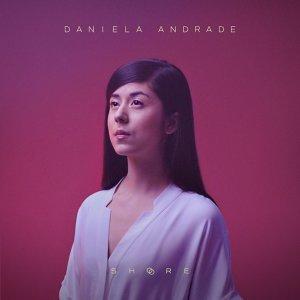 Daniela Andrade 歌手頭像