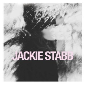 Jackie Stabb 歌手頭像