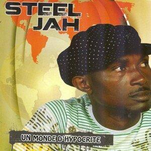 Steel Jah 歌手頭像