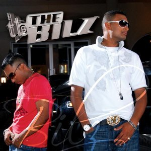 The Bilz
