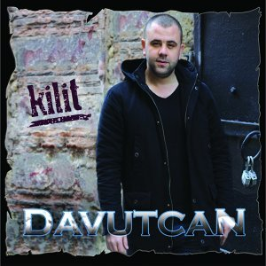 Davutcan Akyüz 歌手頭像