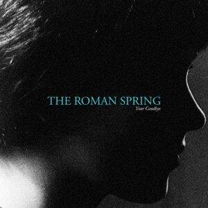The Roman Spring 歌手頭像