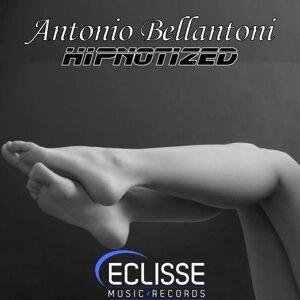 Antonio Bellantoni