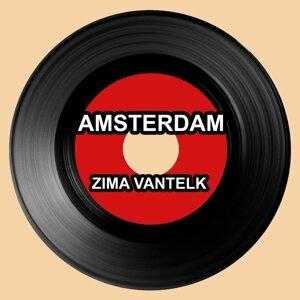 Zima Vantelk 歌手頭像