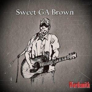 Sweet Ga Brown