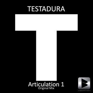 TESTADURA 歌手頭像