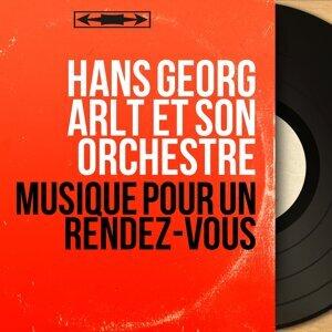 Hans Georg Arlt et son orchestre 歌手頭像