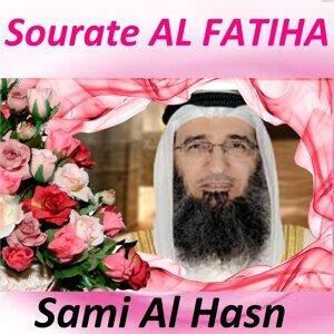 Sami Al Hasn 歌手頭像
