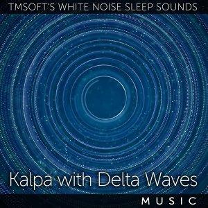 Tmsoft's White Noise Sleep Sounds 歌手頭像
