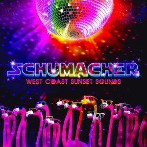 Schumacher 歌手頭像