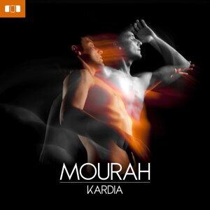 Mourah