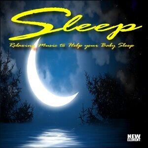 Sleep: Baby Aid 歌手頭像