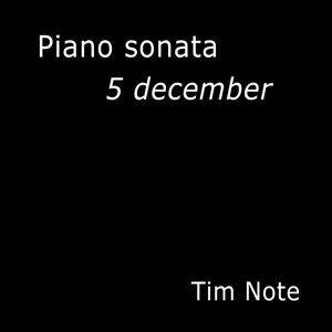 Tim Note 歌手頭像