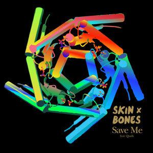 Skin & Bones 歌手頭像