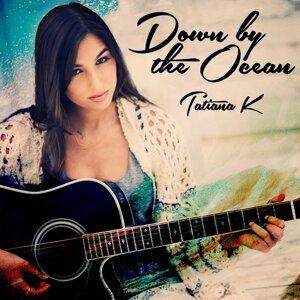 Tatiana K 歌手頭像