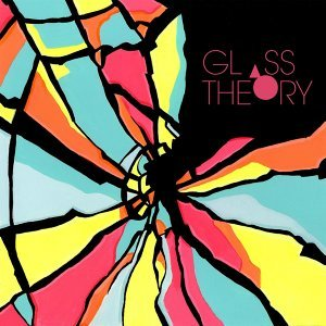 Glass Theory