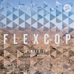Flex Cop 歌手頭像