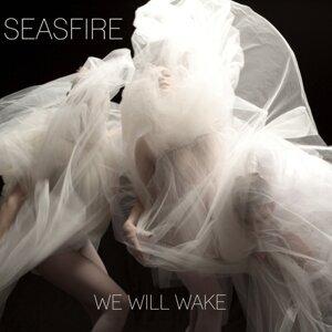 Seasfire 歌手頭像