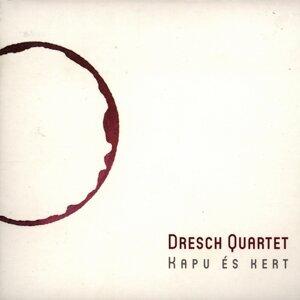 Dresch Quartett 歌手頭像