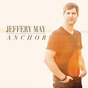 Jeffery May 歌手頭像