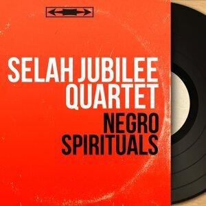 Selah Jubilee Quartet 歌手頭像
