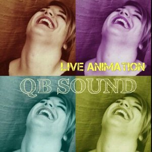 Qb Sound 歌手頭像
