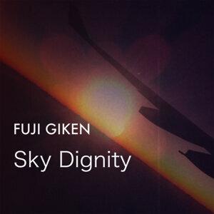 Fuji Giken 歌手頭像