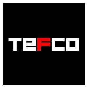 TEFCO 歌手頭像