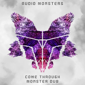 Audio Monsters 歌手頭像