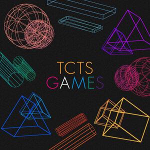 TCTS,K. Stewart 歌手頭像