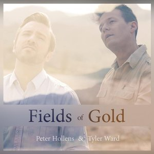 Peter Hollens feat. Lindsey Stirling アーティスト写真