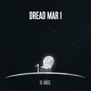 Dread Mar I 歌手頭像