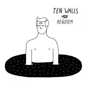 Ten Walls 歌手頭像