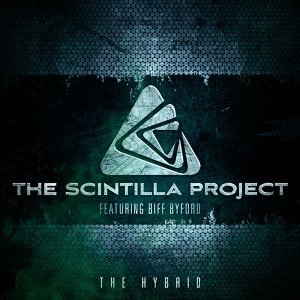 The Scintilla Project 歌手頭像