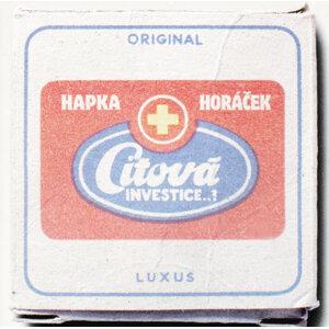 Petr Hapka,Michal Horacek 歌手頭像