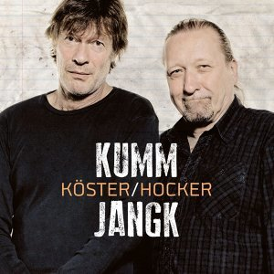 Köster & Hocker 歌手頭像