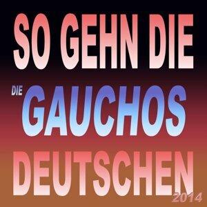 Die Gauchos 歌手頭像