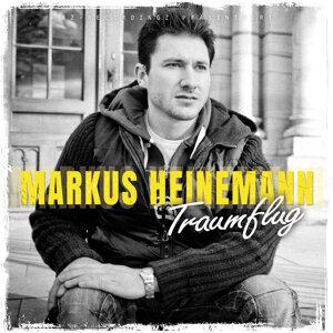 Markus Heinemann 歌手頭像