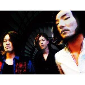 folca 歌手頭像