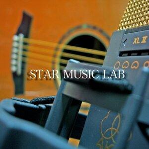STAR MUSIC LAB アーティスト写真