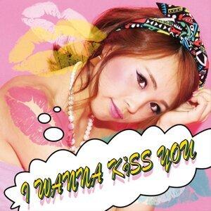 MISAKA 歌手頭像