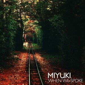 Miyuki 歌手頭像