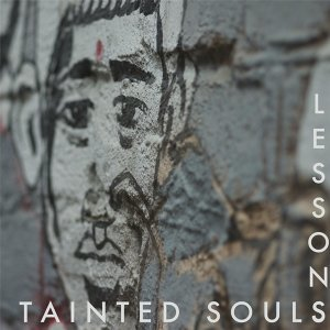 Tainted Souls 歌手頭像