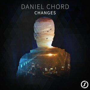 Daniel Chord 歌手頭像