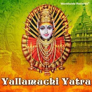 Shankuntala Jadhav 歌手頭像
