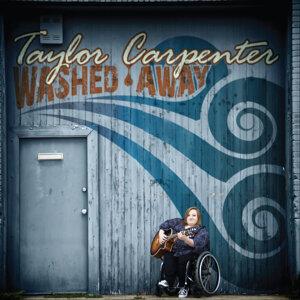 Taylor Carpenter 歌手頭像