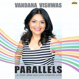 Vandana Vishwas 歌手頭像