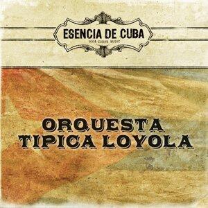Orquesta Tipica Loyola 歌手頭像