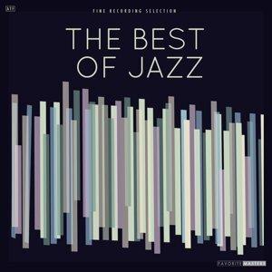 Louis Armstrong, Stan Getz, Benny Goodman 歌手頭像